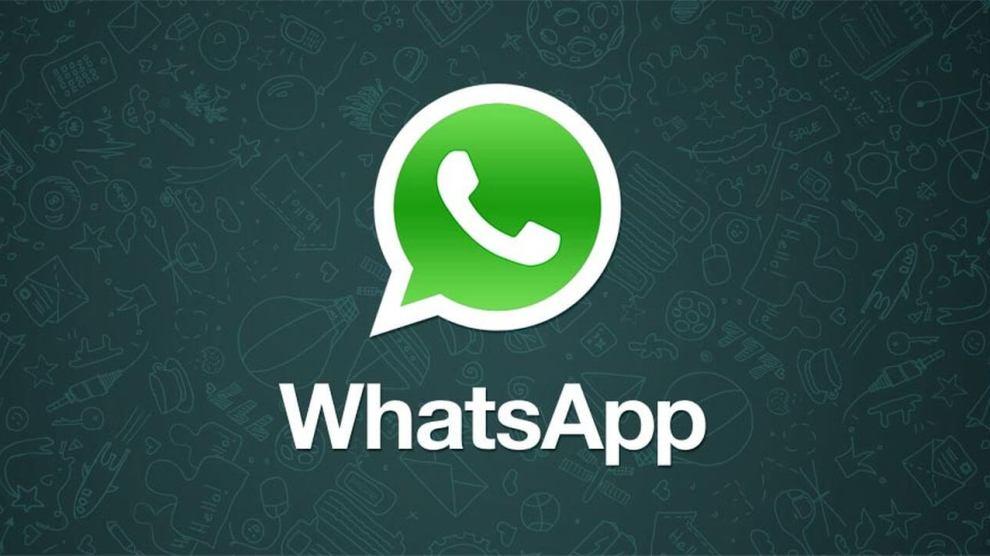 Mensagem enviada pelo Whatsapp trava smartphones e tablets Android 4