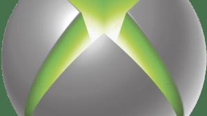 Exigência de Xbox Live Gold poderá deixar de existir para serviços como Netflix 12