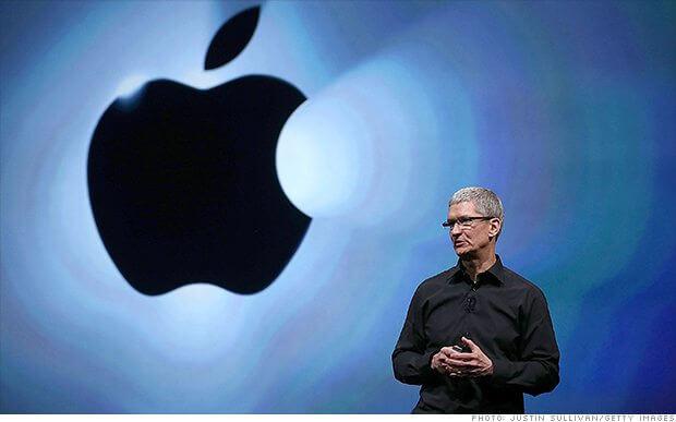 WWDC Ao Vivo: acompanhe as novidades da Apple hoje 3