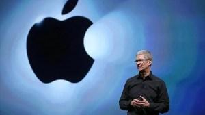 WWDC Ao Vivo: acompanhe as novidades da Apple hoje 11