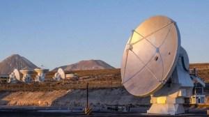 Google Street View permite visita a observatório no Chile 15