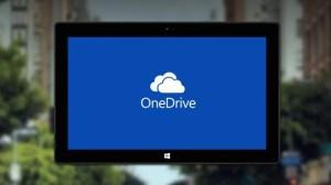 OneDrive dobra espaço gratuito reprodução - OneDrive libera 100 GB gratuitamente
