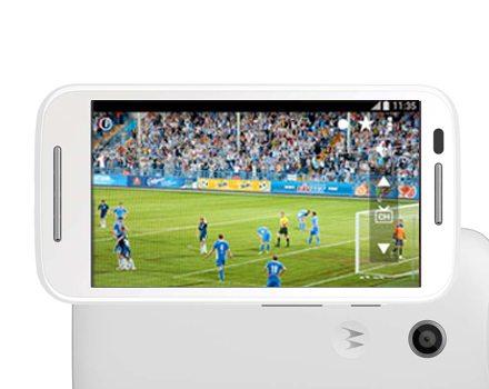 Lista: smartphones e tablets com TV digital no Brasil 4