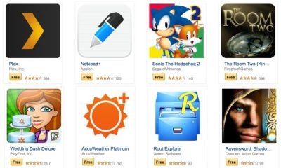 amazon-app-store-android-free-apps