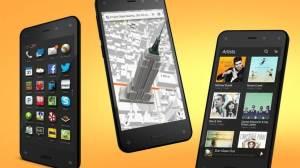 amazon-fire-phone-4-970x0
