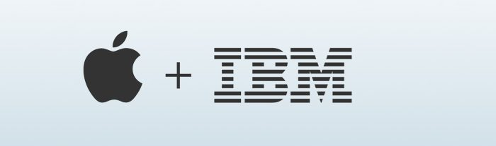 IBM_Apple