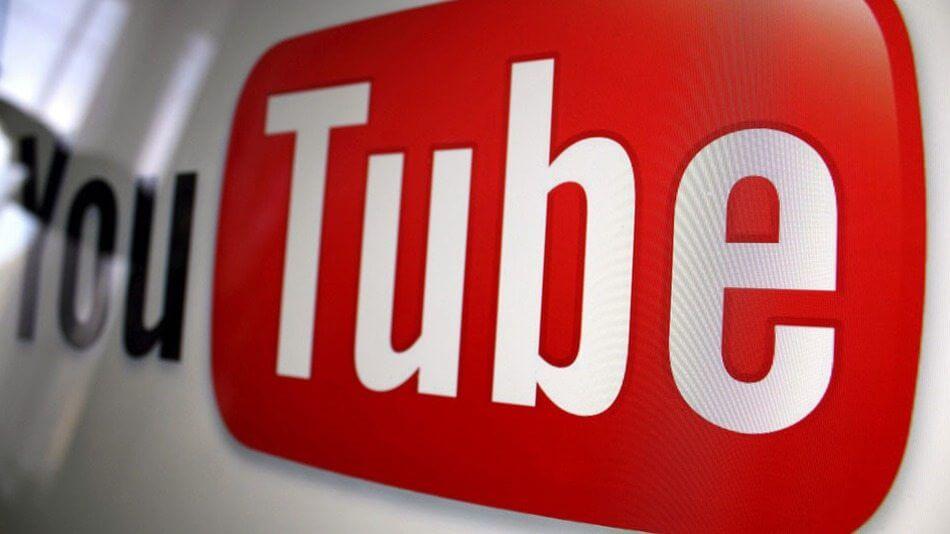 YouTube confirma: vídeos travados são culpa do seu provedor