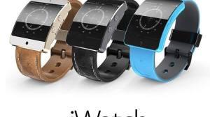 Apple contrata diretor de vendas da Tag Heuer para o time do iWatch 12