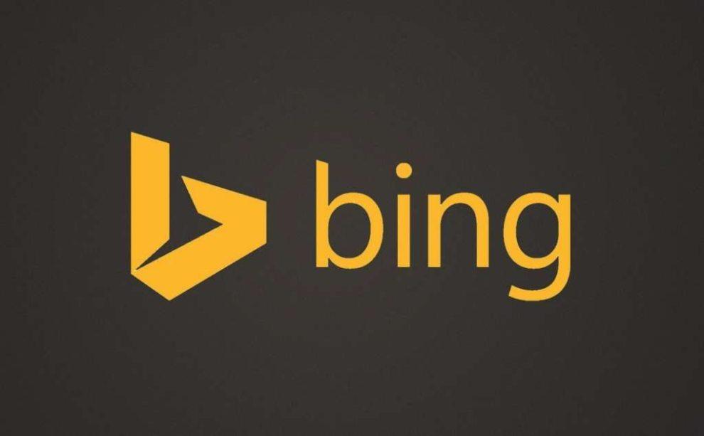logo Bing - Bing acerta derrota do Brasil e prevê Alemanha e Argentina na final
