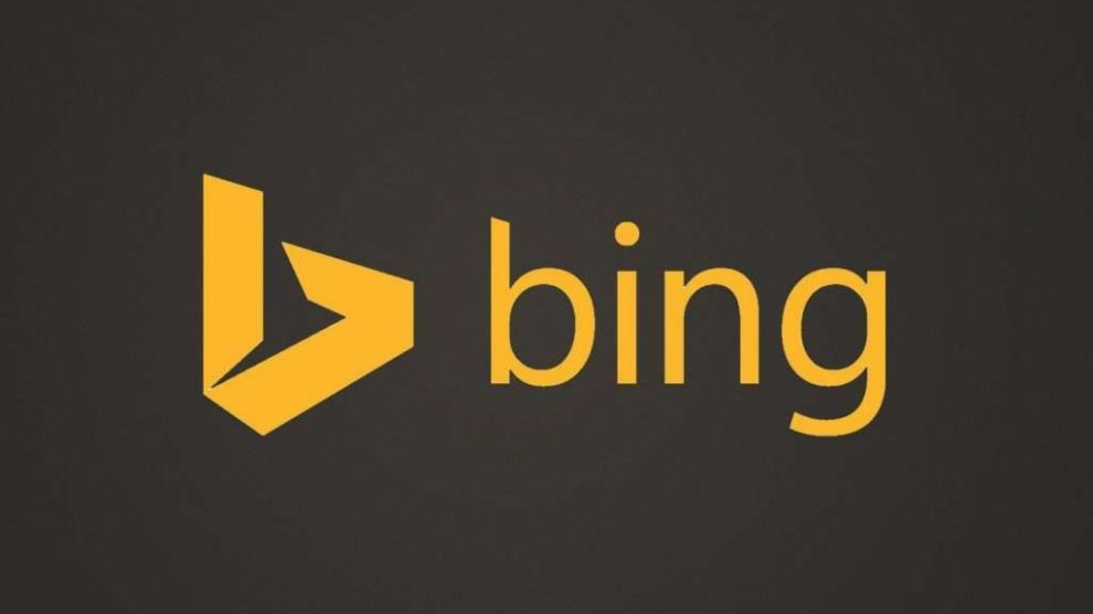 Bing acerta derrota do Brasil e prevê Alemanha e Argentina na final 6
