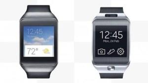 Google e Samsung batem cabeça na estratégia de produtos 13