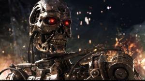 t 800 1024x592 - Google cria código para se proteger da Skynet
