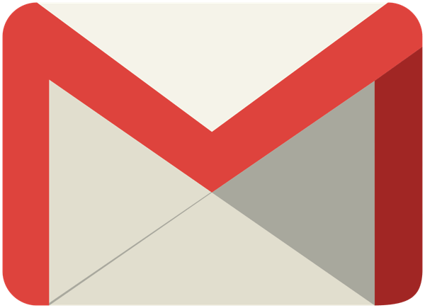 Gmail facilitará saída de listas de email 4