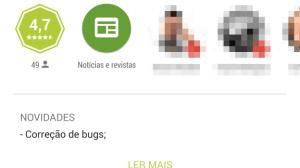 Icones_Play_Store