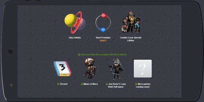 humblebundle-android-agosto-2014