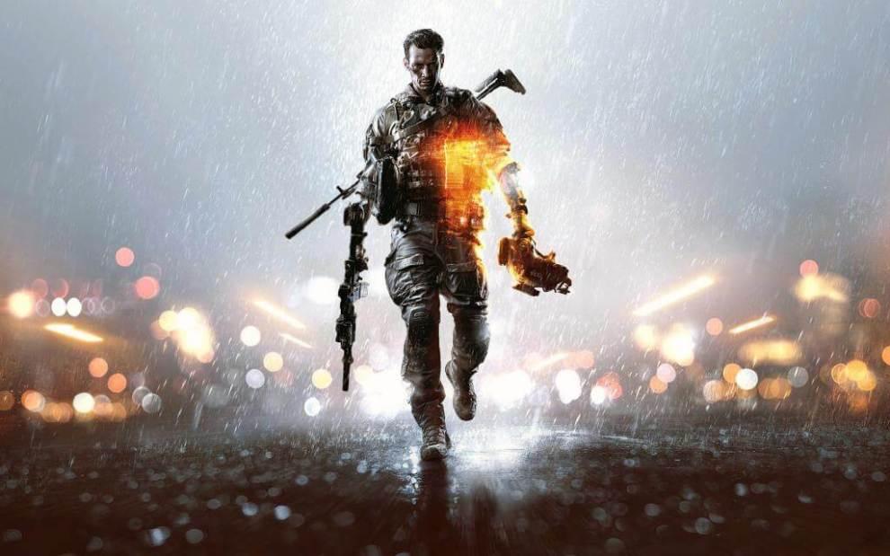 image02 - Battlefield 4 grátis por 7 dias