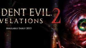 Resident Evil: Revelations 2 - Capcom revela detalhes, protagonistas e novo trailer 5