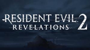 Capcom anuncia Resident Evil: Revelations 2 9