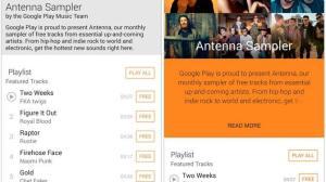 Vem aí a nova versão da Google Play Store 5.0  17
