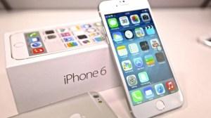 Apple pede desculpas por problemas com iOS 8 11