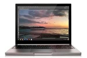 adobe traz photoshop para chromebook - Adobe traz Photoshop para Chromebook