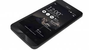 Asus Zenfone 5 chega ao Brasil por R$499 11