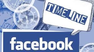 facebook timeline capa - Tutorial: como não perder atualizações dos seus amigos no Facebook
