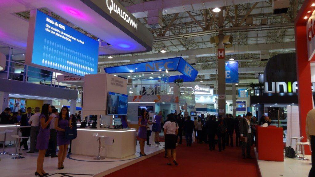 futurecom 2014 showmetech novidades 02 - Futurecom 2014: as principais novidades do maior evento de Telecom da América Latina