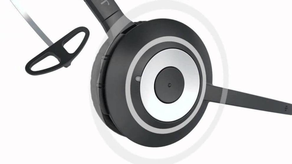 jabrapro900 smt 01 - Jabra anuncia headsets da série PRO 900 em versões bluetooth