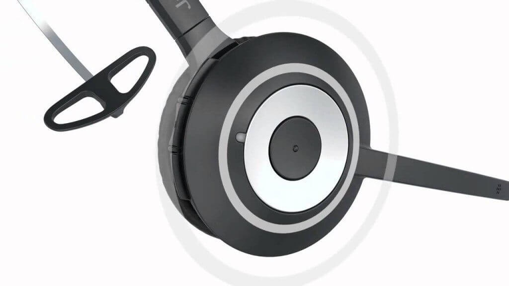 Jabra anuncia headsets da série PRO 900 em versões bluetooth   6