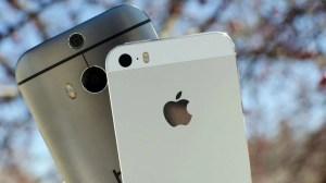 Tutorial: 8 dicas para tirar fotos incríveis com o smartphone