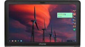 Novo Hangouts para Google Chrome traz Material Design e recursos do Facebook Messenger 3