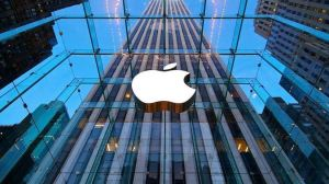 Apple compra empresa de tecnologia de câmeras LinX 18