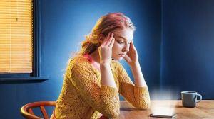electromagnetic hypersensitivity sensibilidade eletromagnetica wifi - Pesquisa indica que 3 milhões de pessoas se consideram alérgicas a Wi-Fi