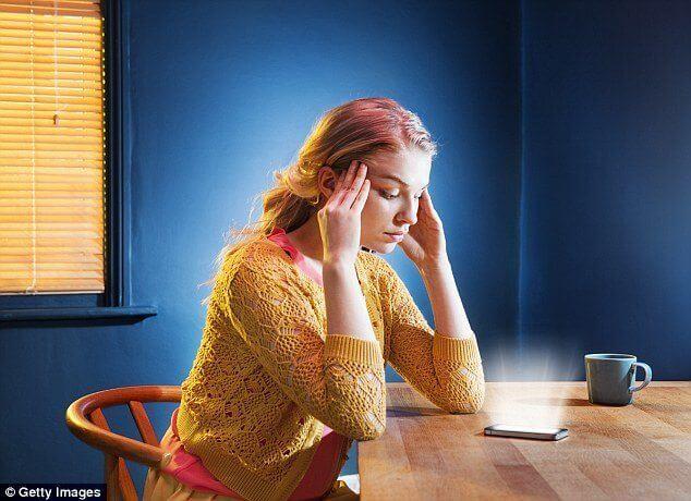 Pesquisa indica que 3 milhões de pessoas se consideram alérgicas a Wi-Fi 6