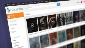 Google Music oferece músicas ilimitadas de graça por 90 dias 10
