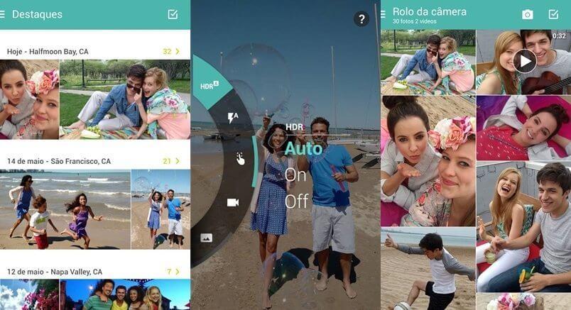 unnamed 1 horz - Motorola atualiza os aplicativos Galeria e Câmera da linha Moto