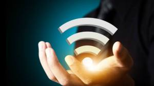 MIT cria técnica simples que permitirá redes Wi-Fi seguras sem senha 12