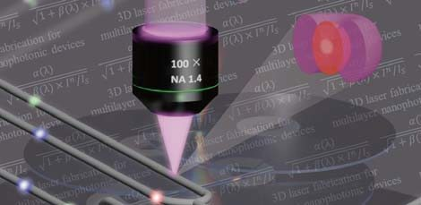 1000 tera on a dvd red and purple lazers action - Cientista grava 1.000 Terabytes num simples DVD