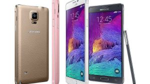 Review: Galaxy Note 4 (SM-N910C), o carro-chefe da Samsung 14