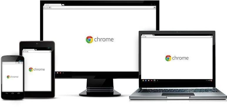 download hero cros - Navegador Chrome avisará sobre extensões que atrapalham a performance