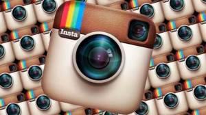 Instagram ultrapassa Twitter e chega a 300 milhões de usuários mensais 5