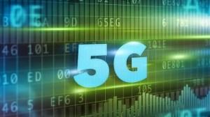 Internet 5G promete velocidades extraordinárias 9