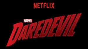 netflixdaredevilfb - Demolidor: primeira temporada em 2015!