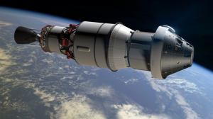Missão Orion: acompanhe o lançamento (ao vivo) 8