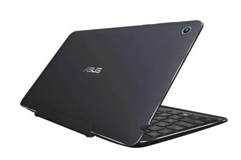 201501060341127362 - CES 2015: Asus lança ZenFone 2, ZenFone Zoom e Transformer Book Chi