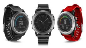 CES 2015: Garmin revela 3 novos smartwatches  14
