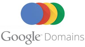 google domains - Google lança serviço de registro de domínio