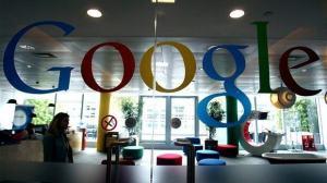Google pode se tornar uma operadora em breve! 6