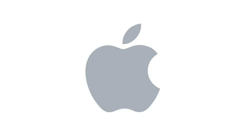 maca1 - Apple libera atualizações para iOS e OSX